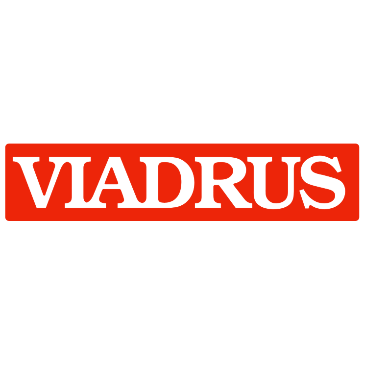 free vector Viadrus 0