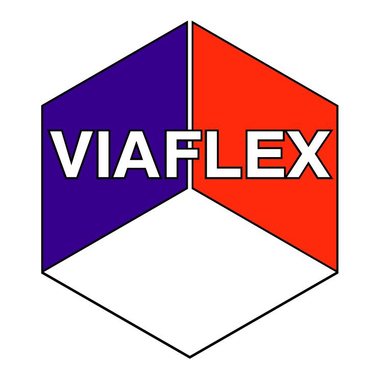 free vector Viaflex
