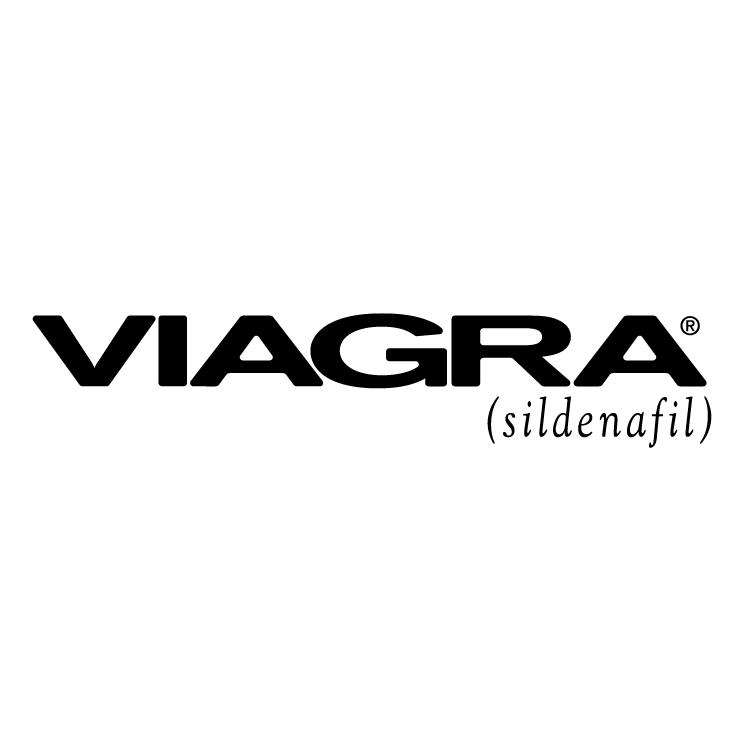 free vector Viagra