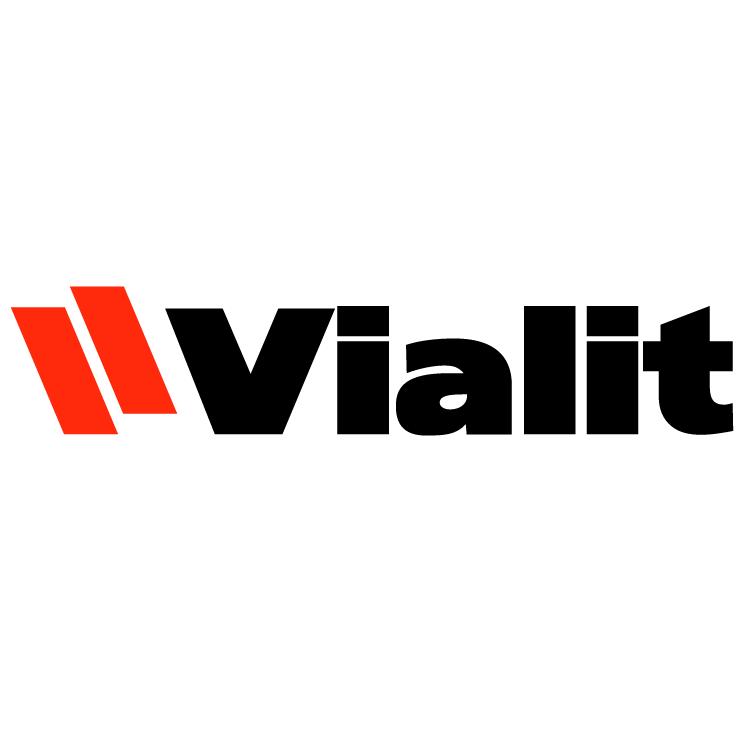 free vector Vialit
