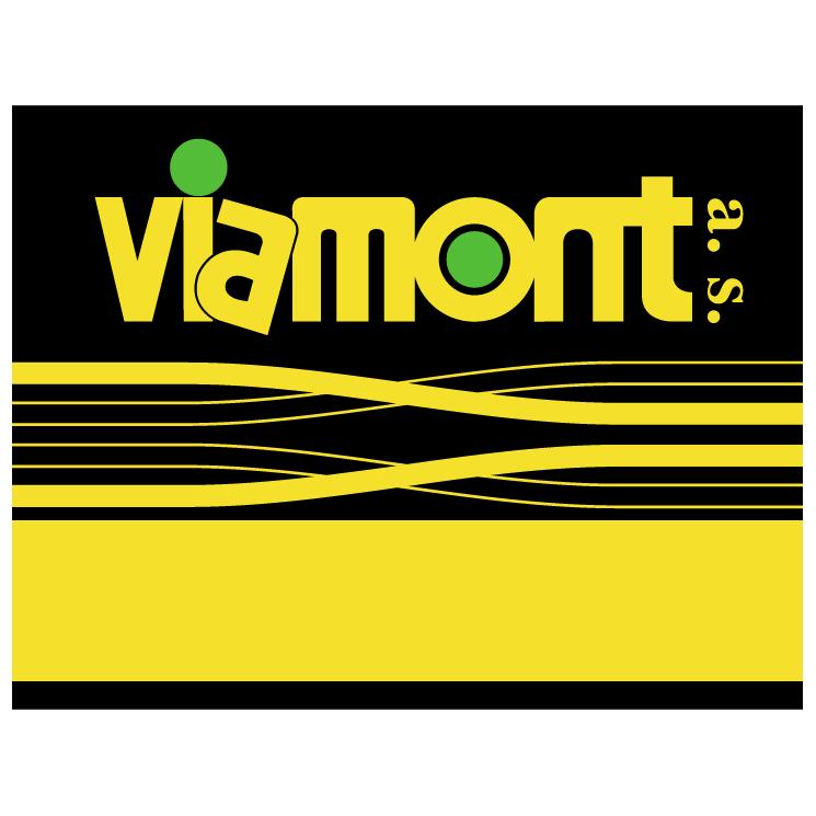 free vector Viamont