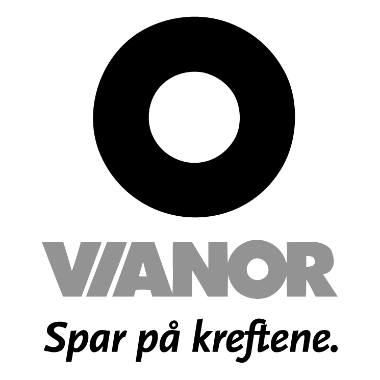 free vector Vianor