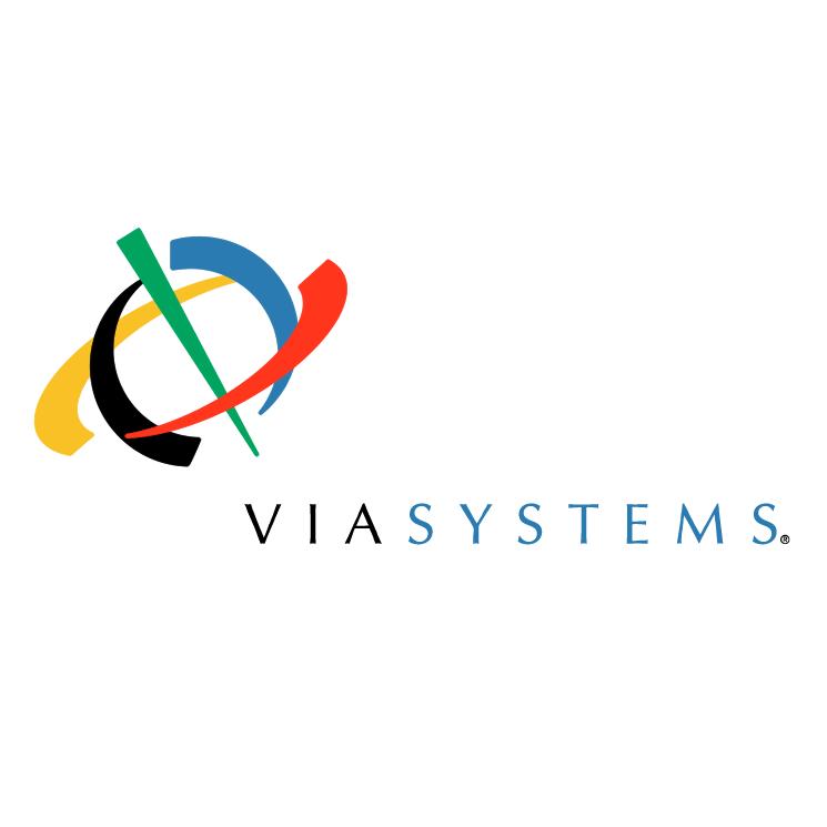 free vector Viasystems