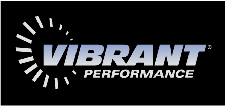 free vector Vibrant performance 1