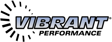 free vector Vibrant performance 2