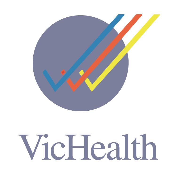 free vector Vichealth