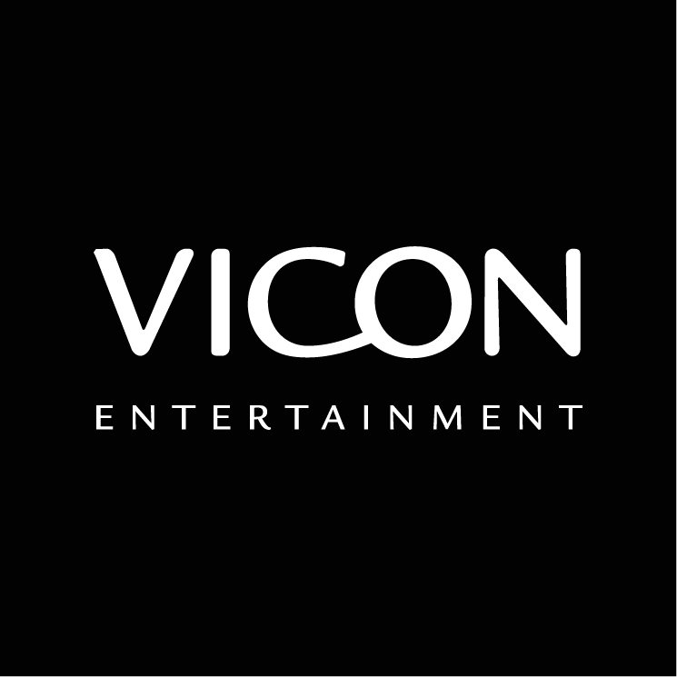 free vector Vicon 1