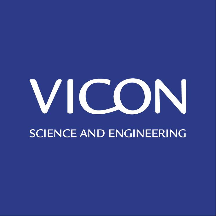 free vector Vicon 2