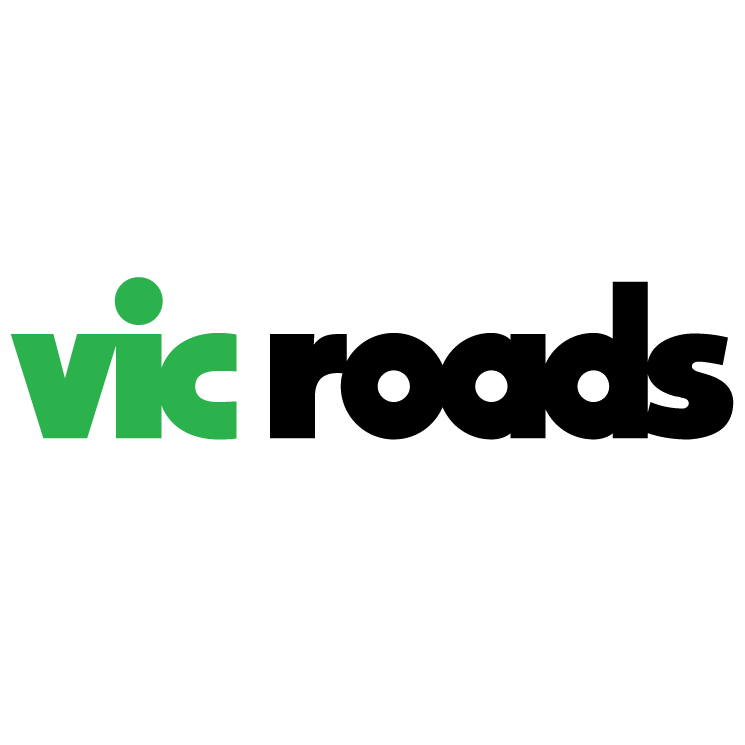free vector Vicroads