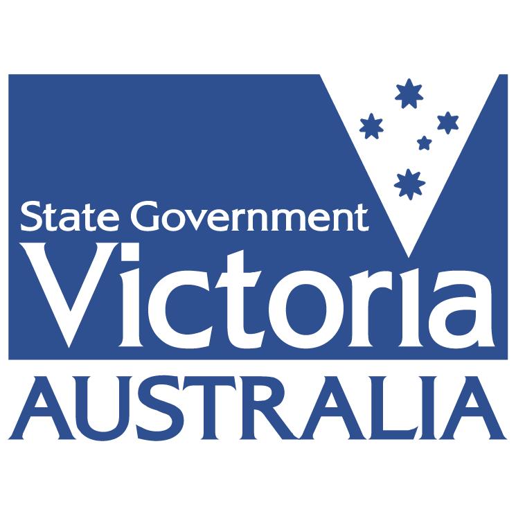 free vector Victoria 0