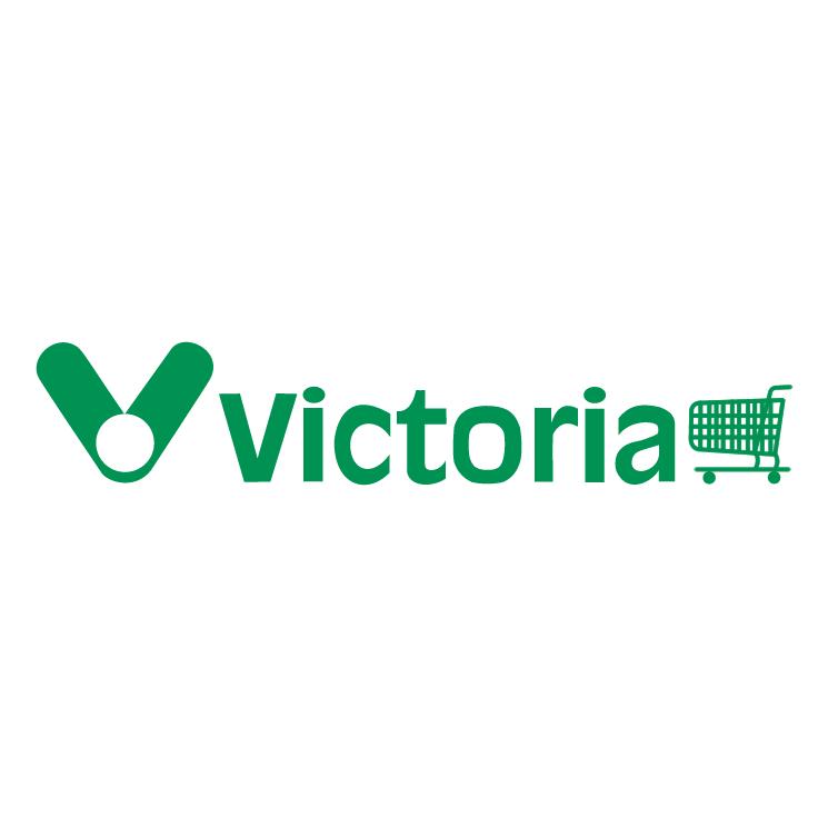free vector Victoria 3