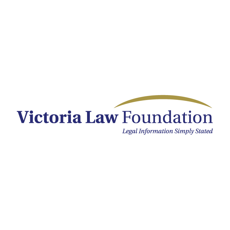 free vector Victoria law foundation