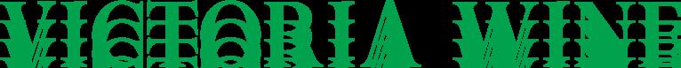 free vector Victoria Wine logo