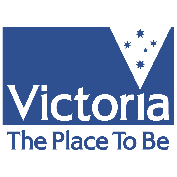 free vector Victoria