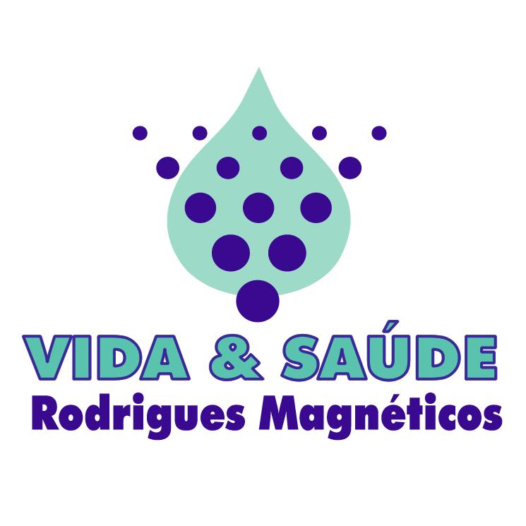 free vector Vida saude