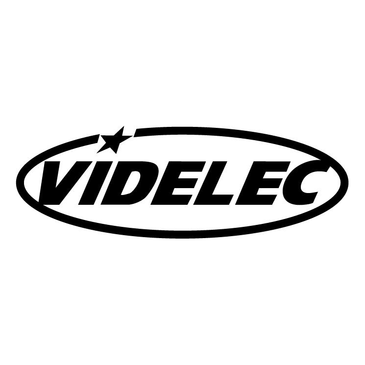 free vector Videlec