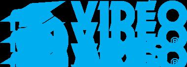 free vector Video Arts logo