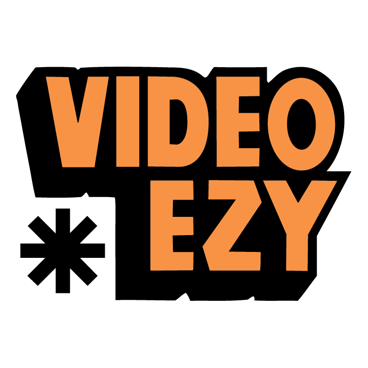 free vector Video ezy