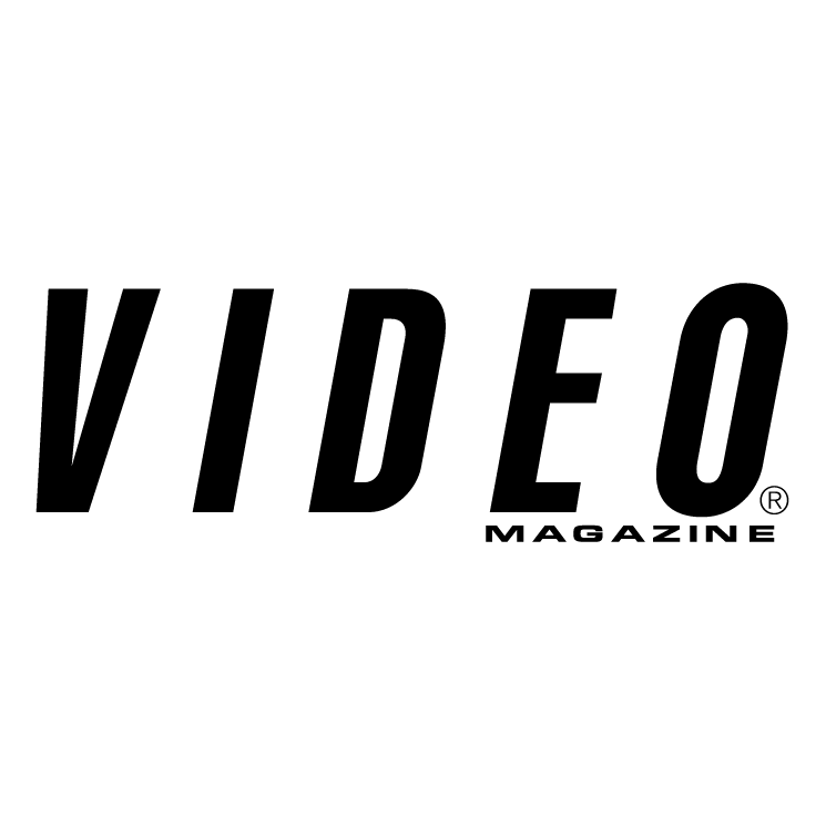 free vector Video
