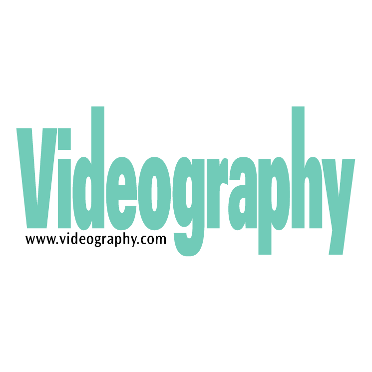 free vector Videography