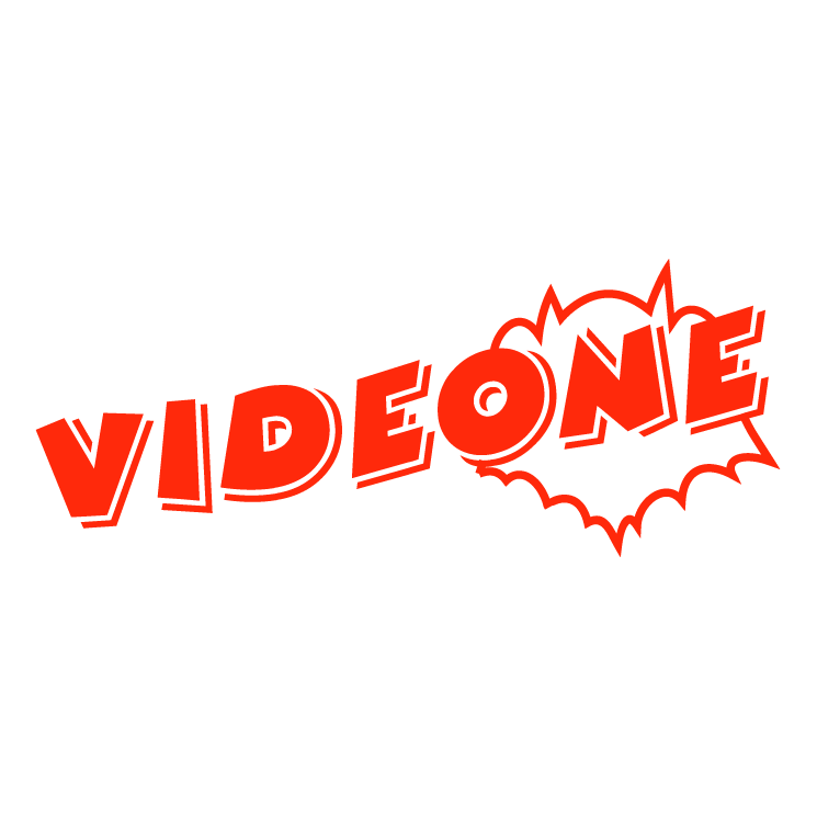 free vector Videone