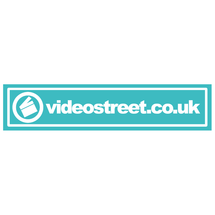 free vector Videostreetcouk