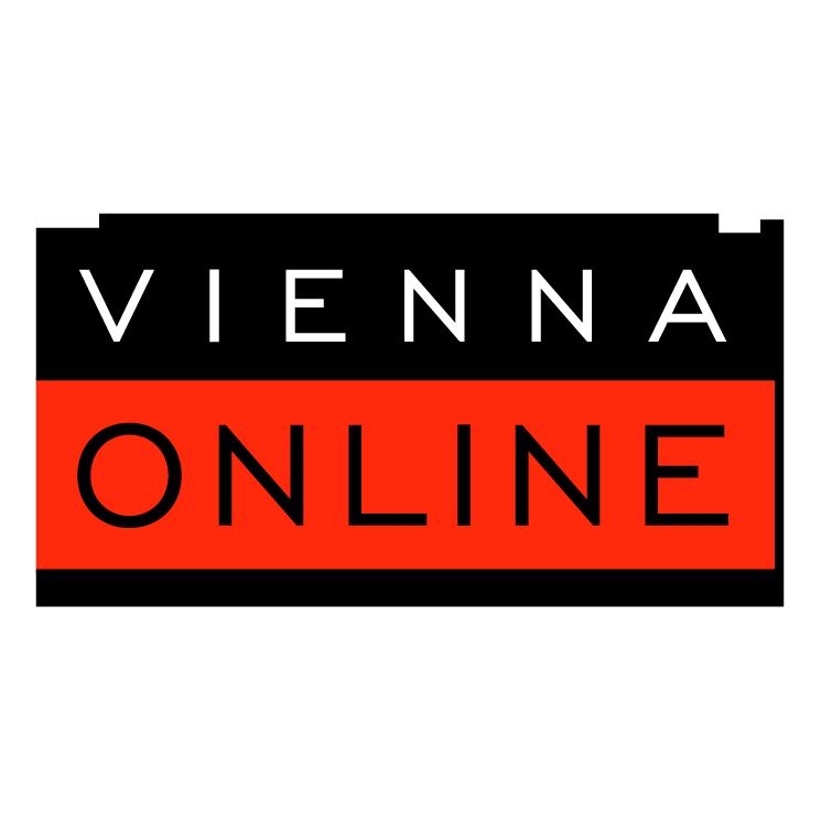 free vector Vienna online