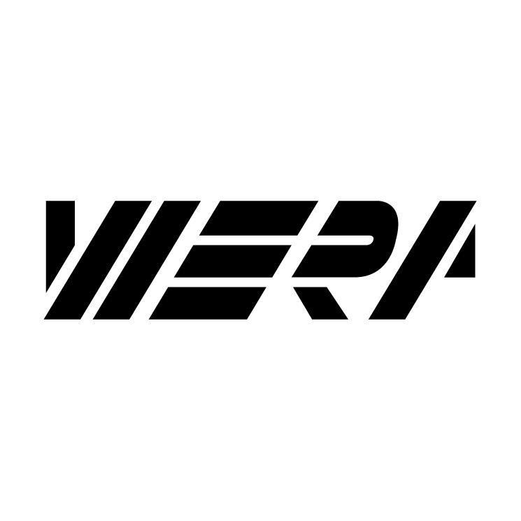 free vector Viera