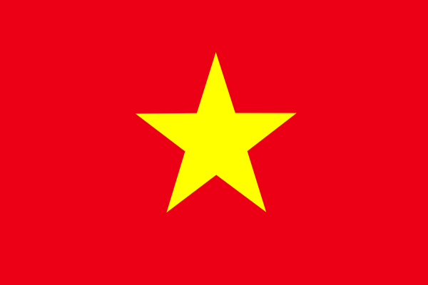 free vector Viet_nam clip art