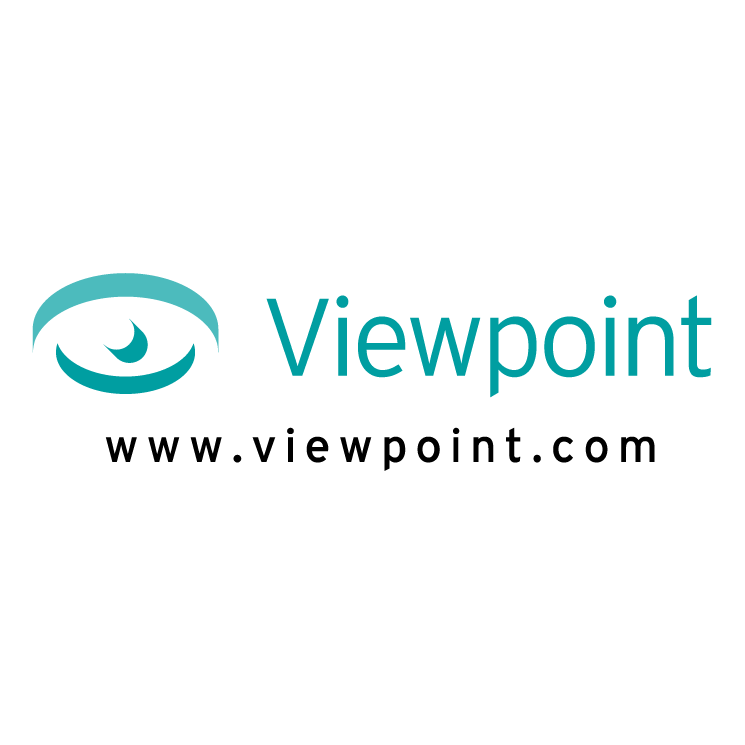 free vector Viewpoint 2