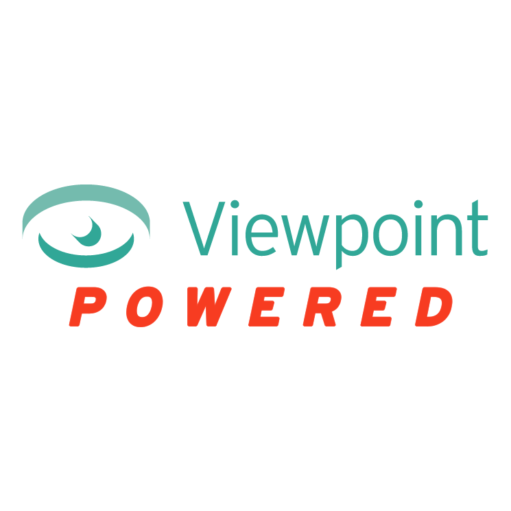 free vector Viewpoint 3