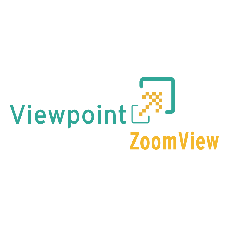 free vector Viewpoint 6