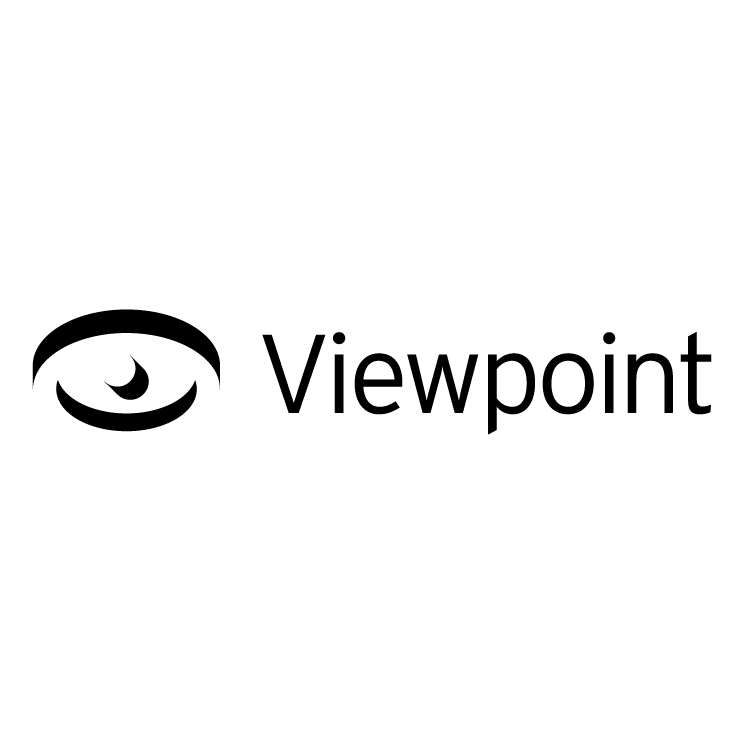 free vector Viewpoint