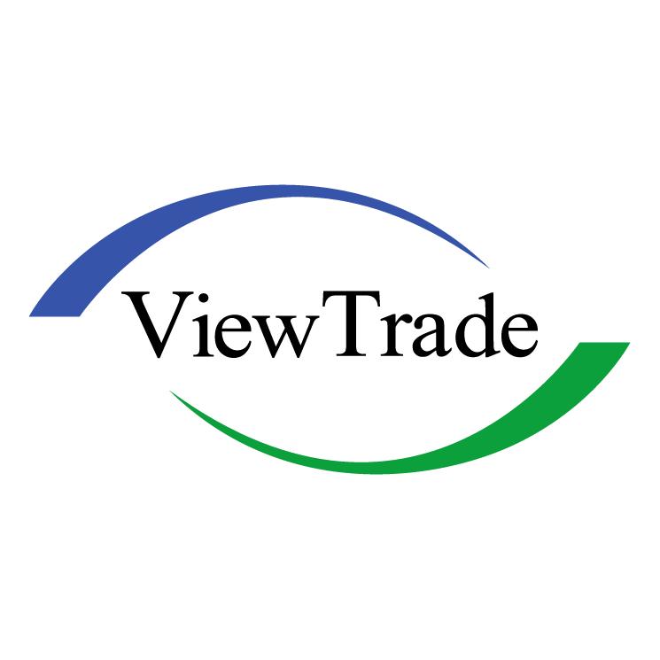free vector Viewtrade