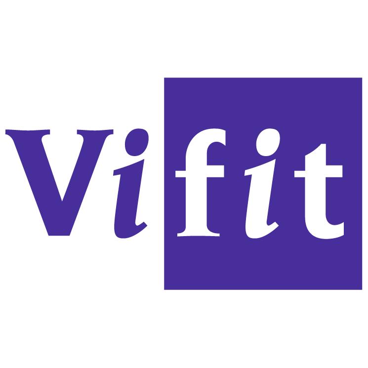 free vector Vifit