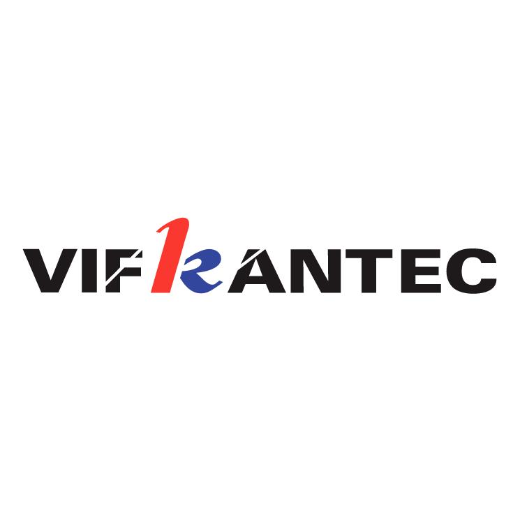 free vector Vifkantec