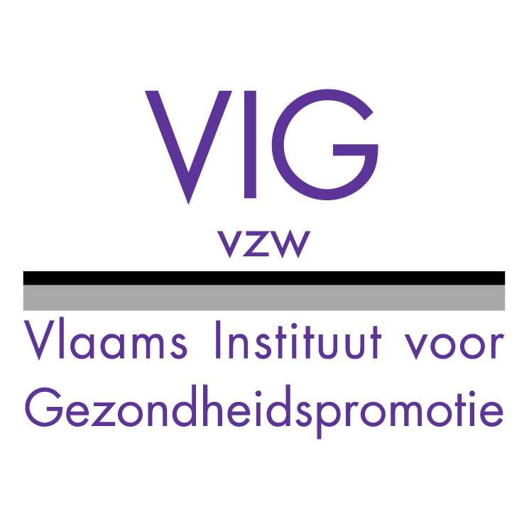 free vector Vig