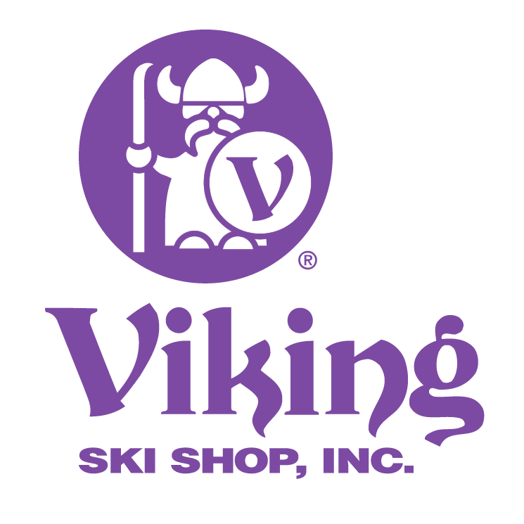 free vector Viking 5