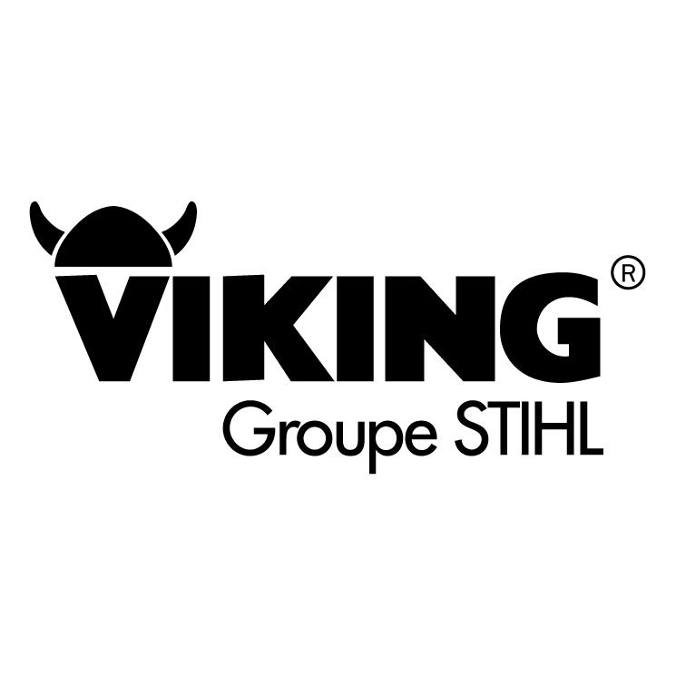 viking 7 free vector / 4vector