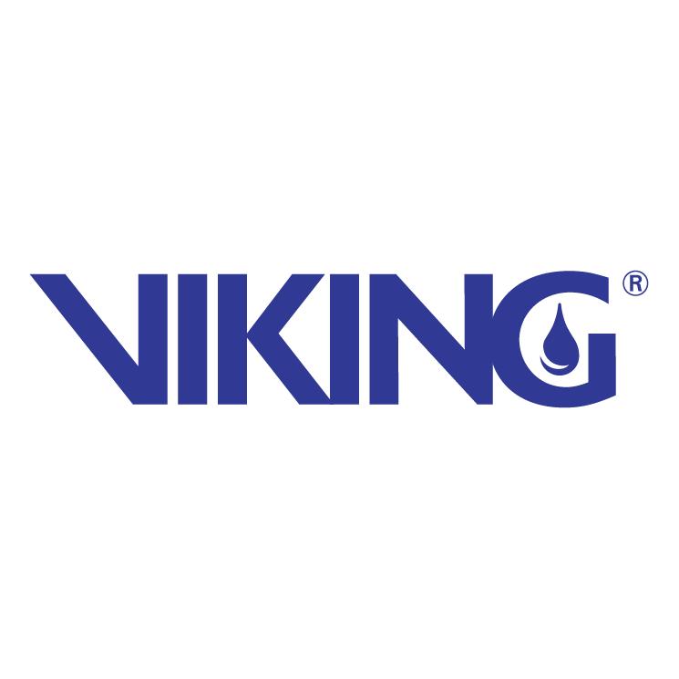 free vector Viking group inc
