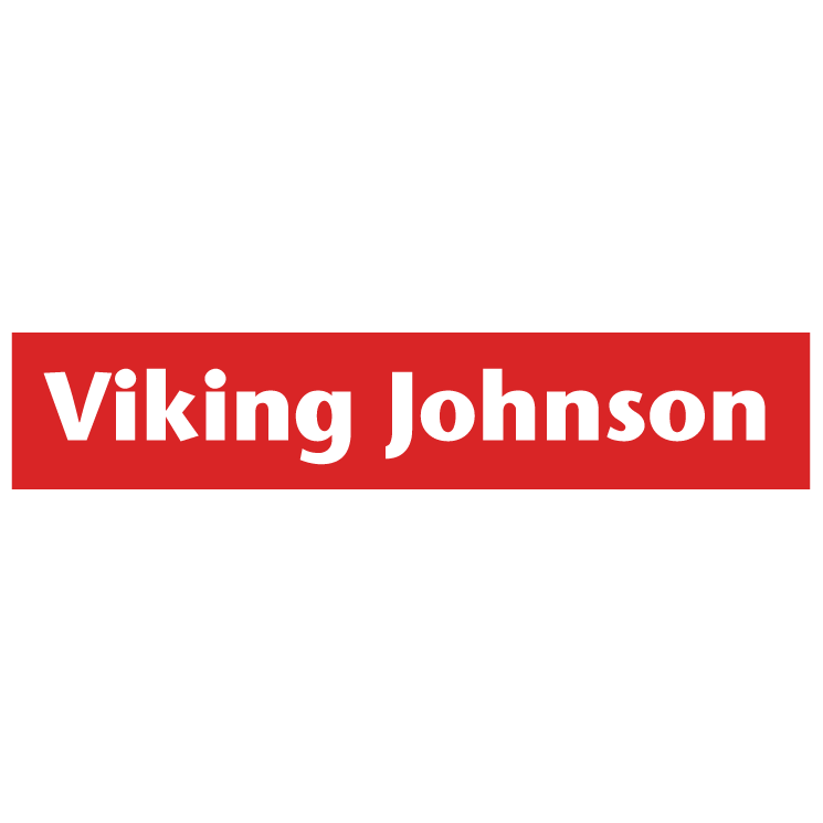 free vector Viking johnson