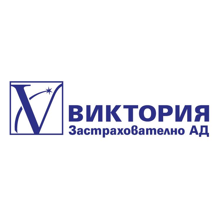 free vector Viktoria 2