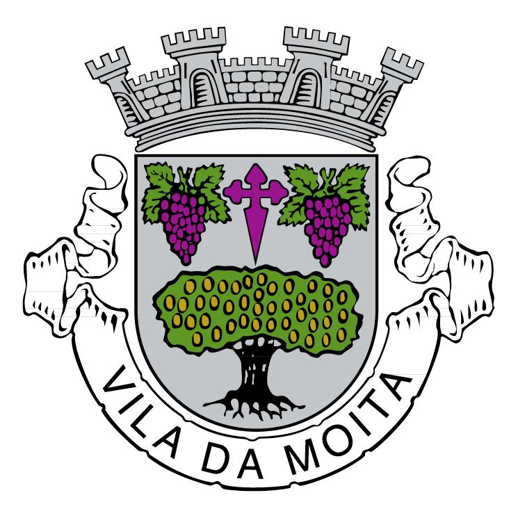 free vector Vila da moita