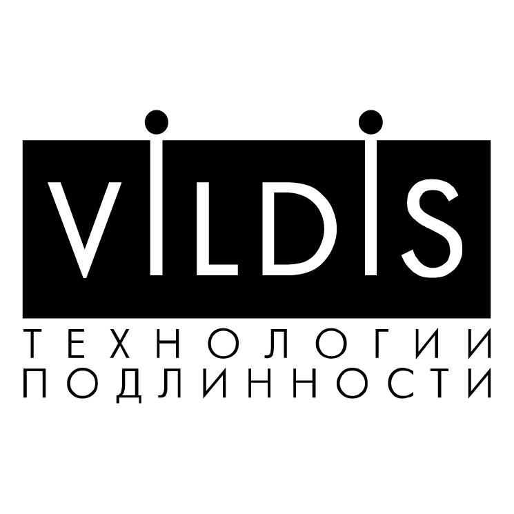 free vector Vildis