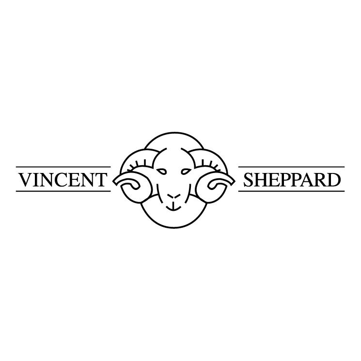 free vector Vincent sheppard 0