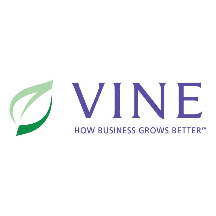 free vector Vine