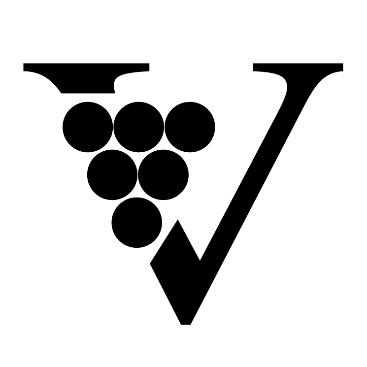 free vector Vinium 0