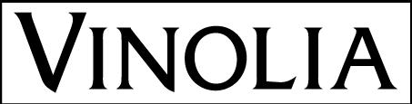 free vector Vinolia logo