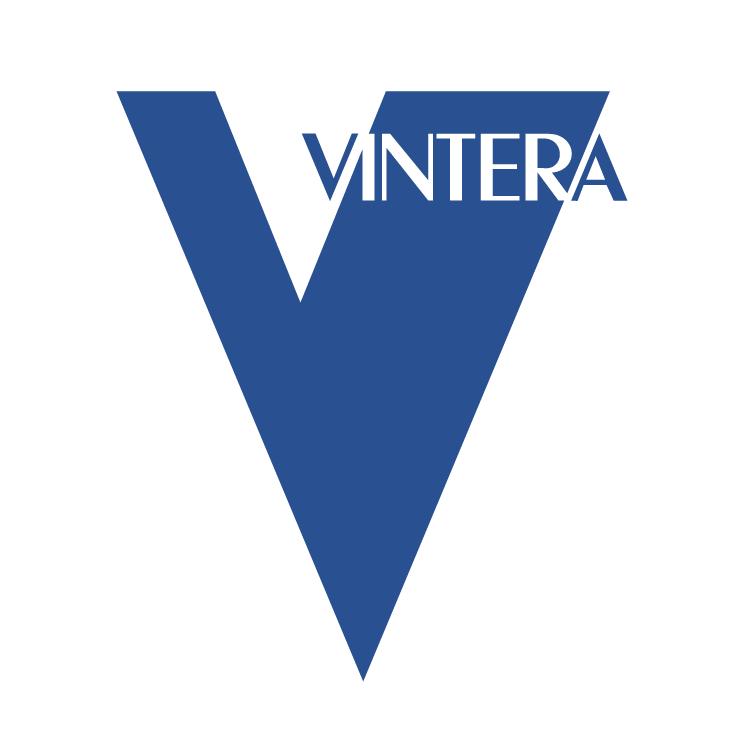 free vector Vintera