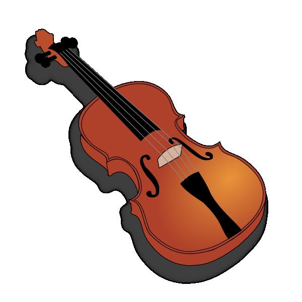 free-vector-violin-clip-art_114193_Violin_clip_art_hight.png